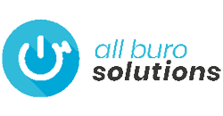 Abs All Buro Solutions