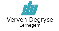 Degryse Verven
